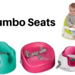 10 Best Bumbo Seats with Trays 2020 (buyers reviews)