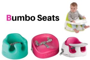 Buy bumbo seat with Tray check out reviews