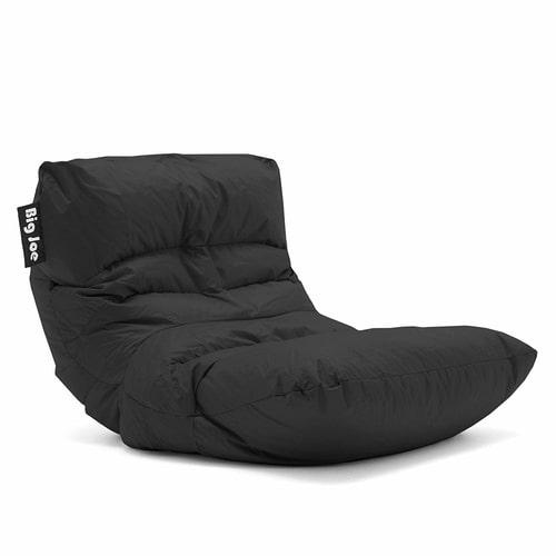 5. Big Joe Roma Floor cushions Reviews