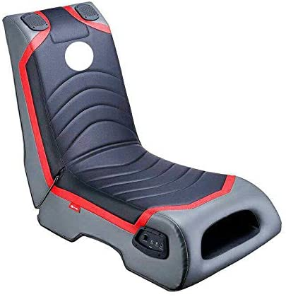 ProxelleGamerican Gaming chair for kids