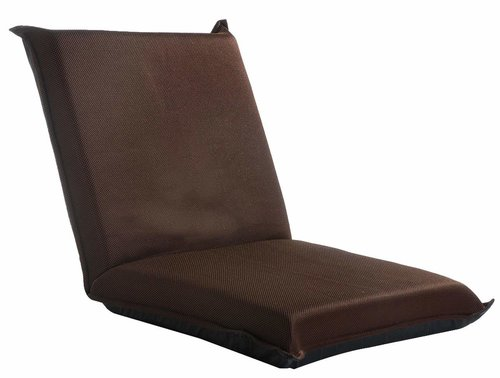 Floor seats for meditation