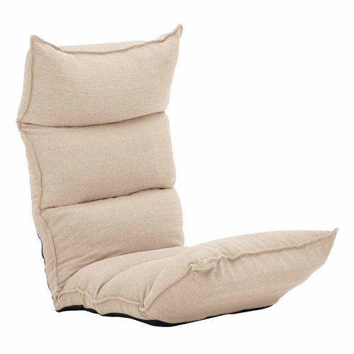 bonzy seats