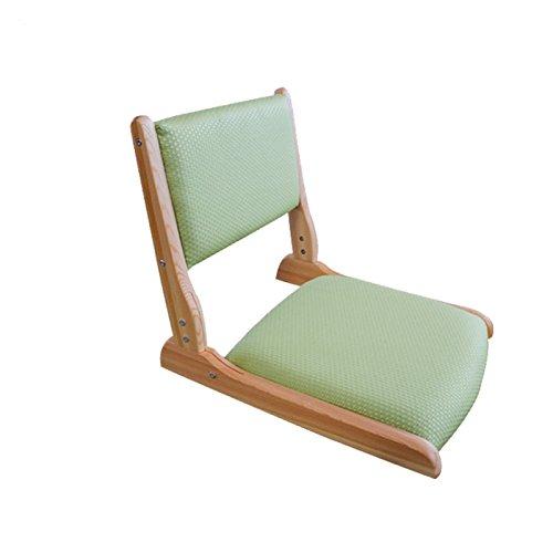 ZENDO floor seats