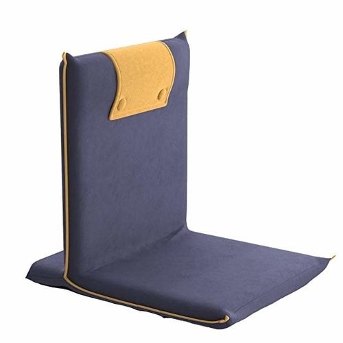 Yoga Meditation Chairs