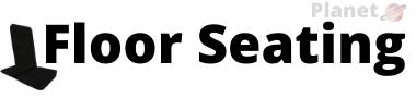 Floorseatingplanet.com
