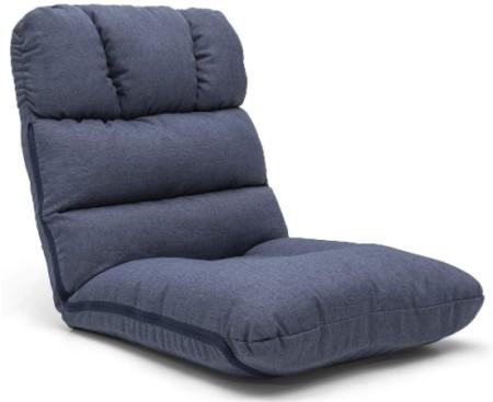 Crestlive Floor Sofa