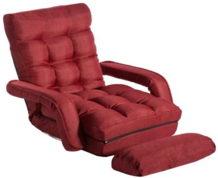 Folding Lazy sofa